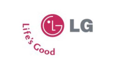 联合冠业合作客户-LG