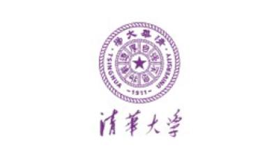 联合冠业合作客户-清华大学