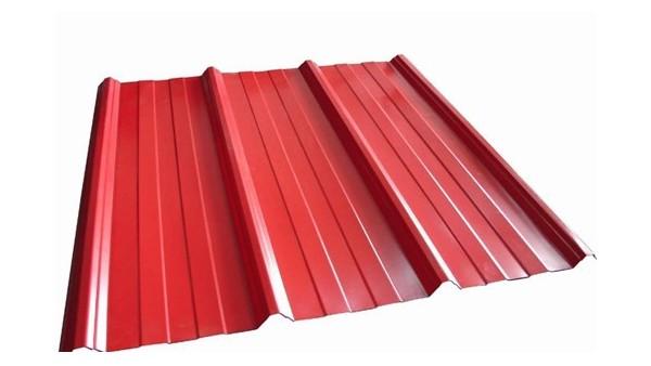 彩钢板和净化板的区别