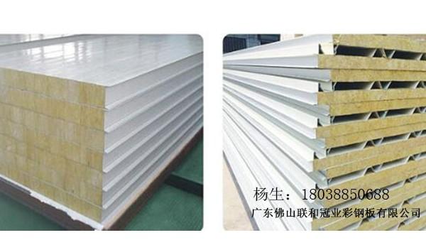 净化板在安裝时实际会应用到什么板材