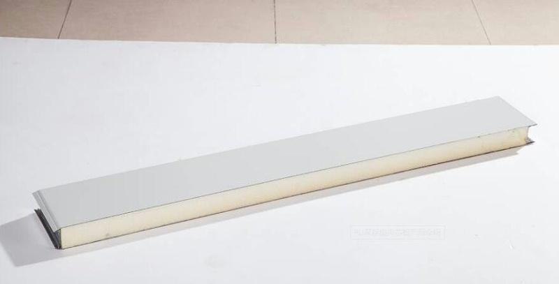 聚氨酯板联和冠业