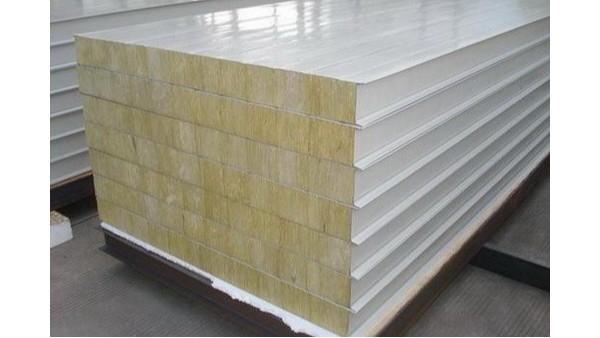 聚氨酯板的安裝应用