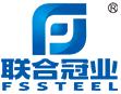 广东省联和冠业彩钢板有限公司