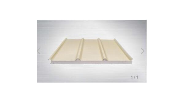 楼承板的特点和设计要求