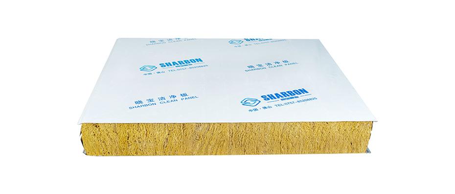 不锈钢烘道板产品介绍